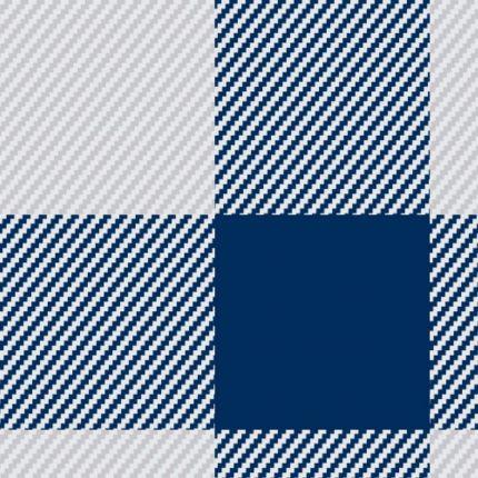 Siser® EasyPatterns® Buffalo Plaid Blue