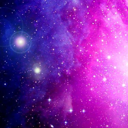 Siser® EasyPatterns® Infinite Galaxy