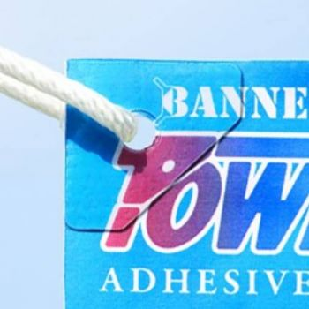 Mini PowerTabs Adhesive...