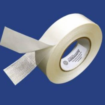 MegaTape Double-Sided Banner Tape