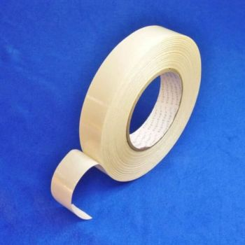TigerTape Double-Sided Banner Tape