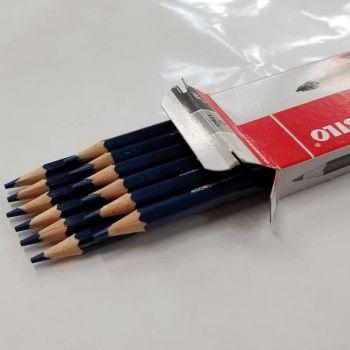 Stabilo All® Pencils