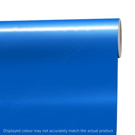 Siser® EasyPSV™ Permanent Nautical Blue