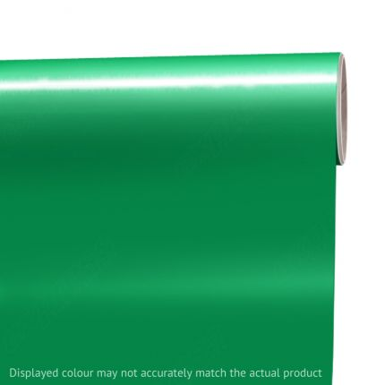 Siser® EasyPSV™ Permanent Emerald