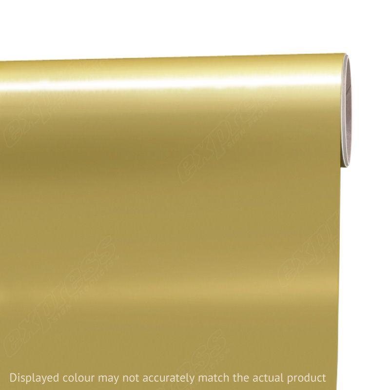 Siser® EasyPSV™ Permanent Golden