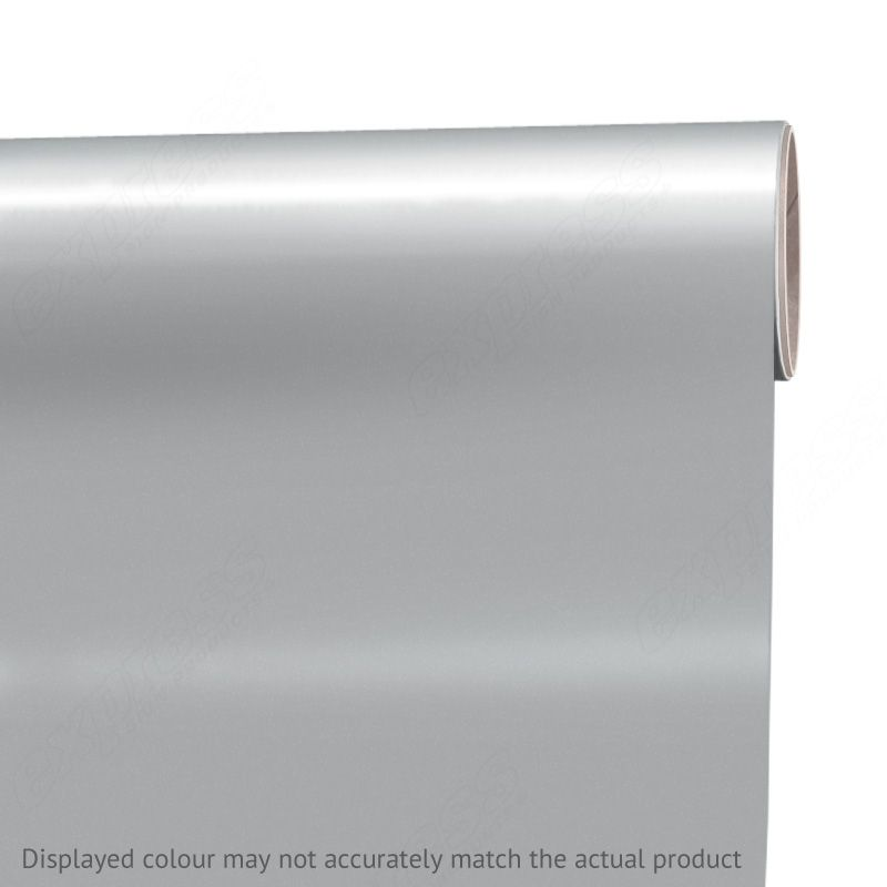 Siser® EasyPSV™ Permanent Silver Dollar