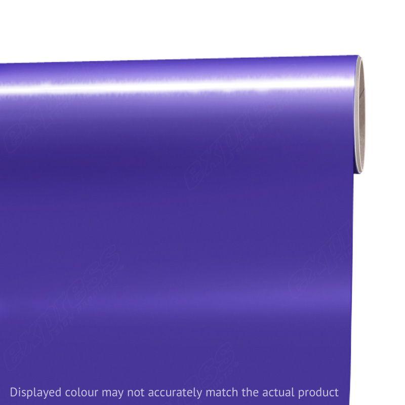Siser® EasyPSV™ Permanent Royal Purple