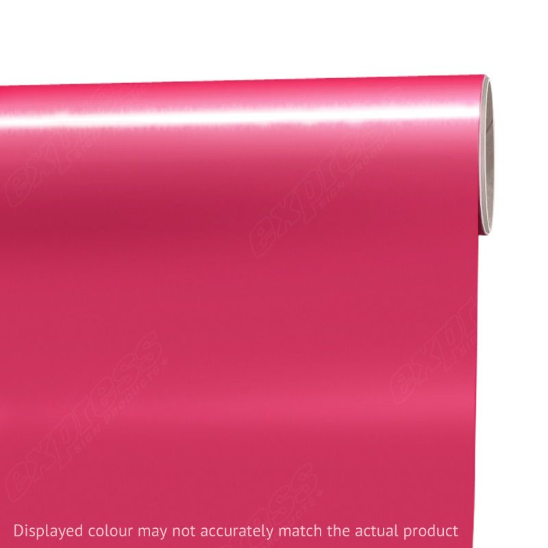 Siser® EasyPSV™ Permanent Tropical Pink