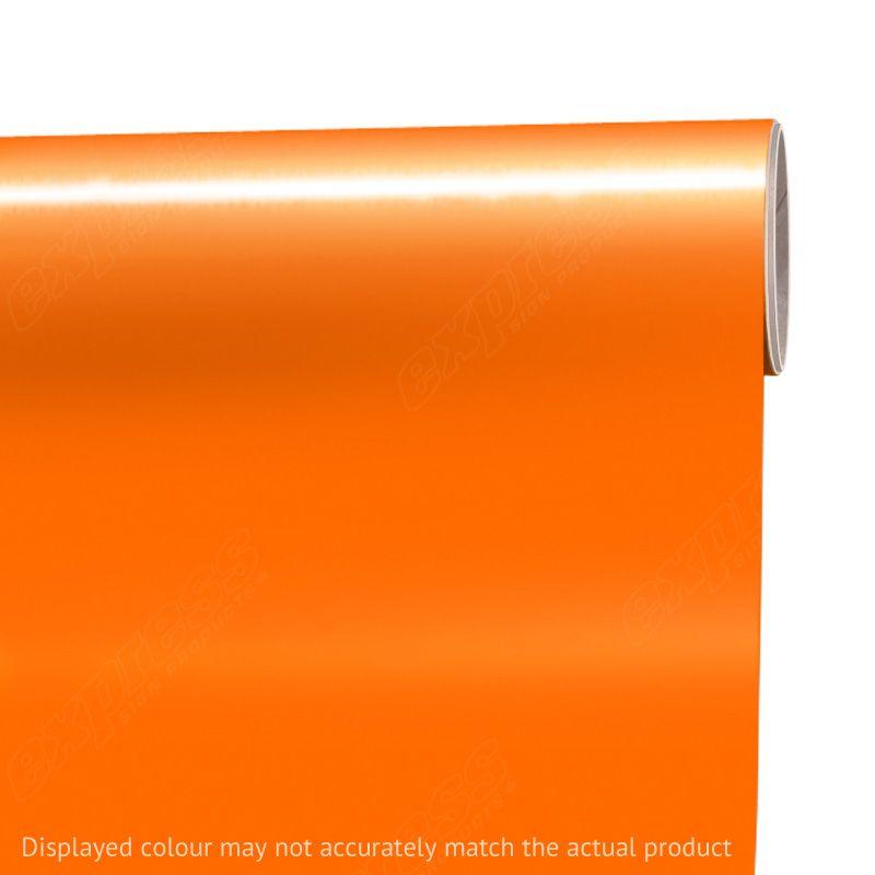 Siser® EasyPSV™ Permanent Orange Soda
