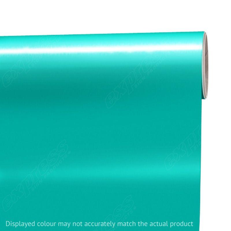 Siser® EasyPSV™ Permanent Aqua