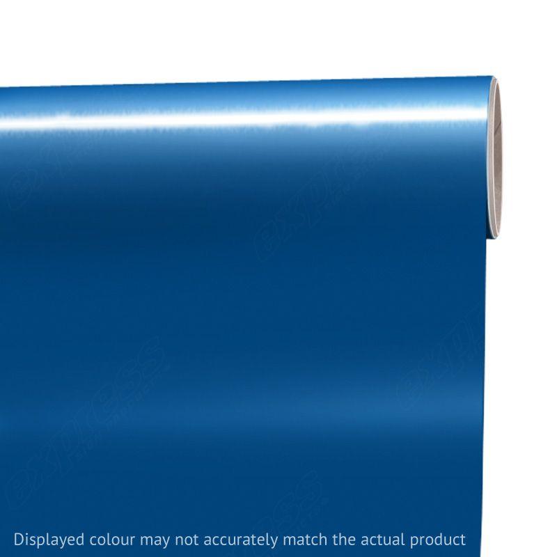Siser® EasyPSV™ Permanent Cobalt