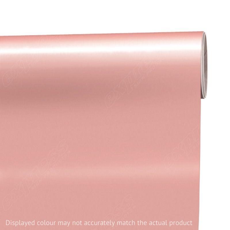 Siser® EasyPSV™ Permanent Rose Gold