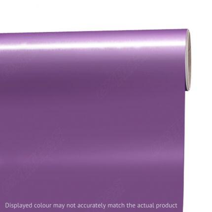 Siser® EasyPSV™ Permanent Violet