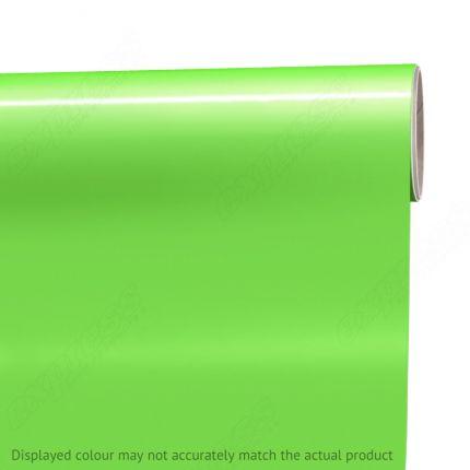 Siser® EasyPSV™ Permanent Bright Green