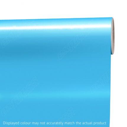 Siser® EasyPSV™ Permanent Blue Skies