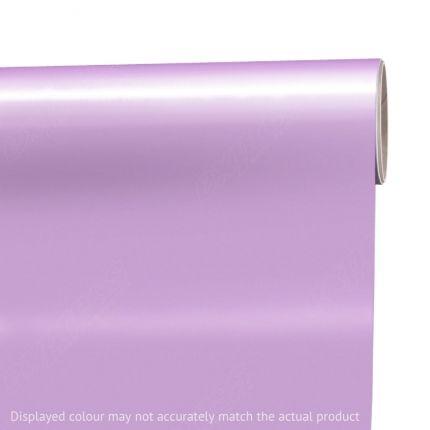 Siser® EasyPSV™ Permanent Light Orchid