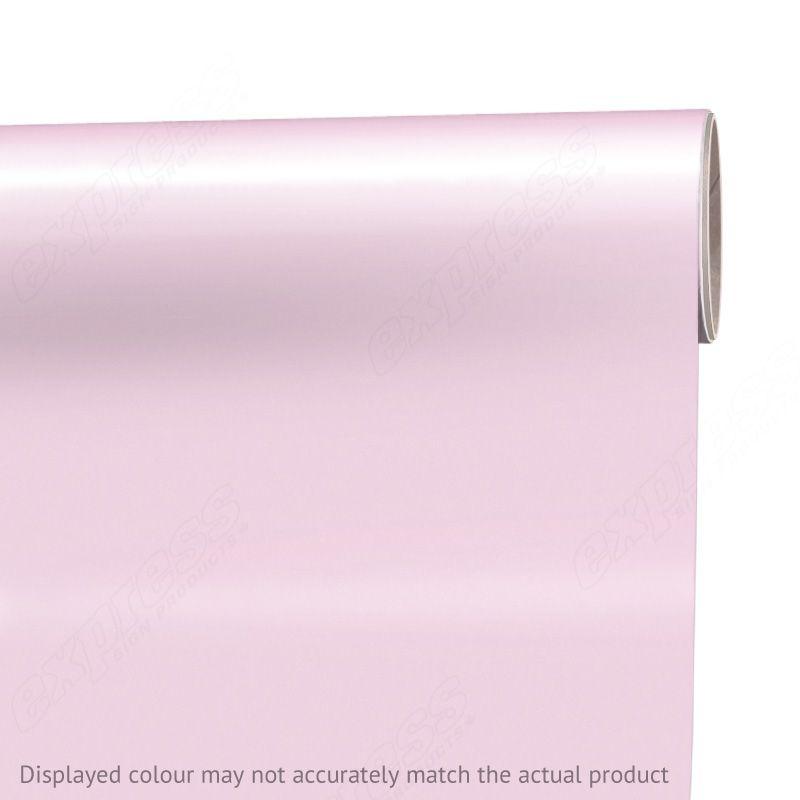 Siser® EasyPSV™ Permanent Cherry Blossom Pink