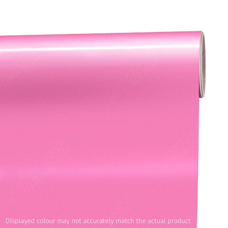 Siser® EasyPSV™ Permanent Carnation Pink