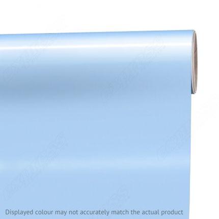 Siser® EasyPSV™ Permanent Soft Blue