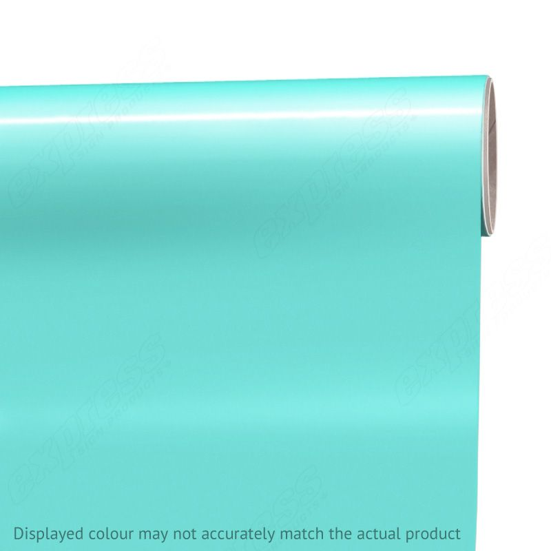 Siser® EasyPSV™ Permanent Sea Glass