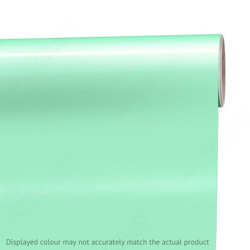 Siser® EasyPSV™ Permanent Fresh Mint