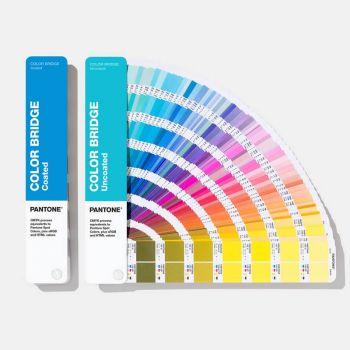 GP6102A Pantone Color...