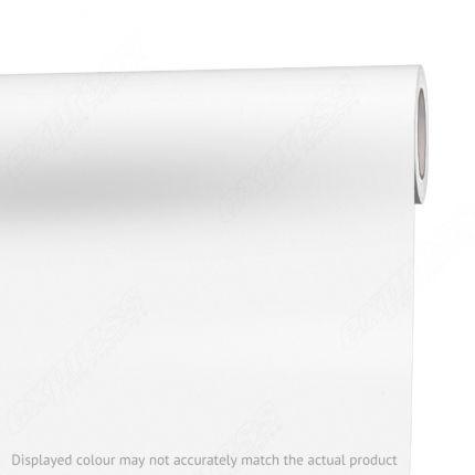 Oracal® 631 #010 White