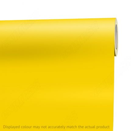 Oracal® 631 #022 Light Yellow