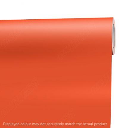 Oracal® 631 #034 Orange