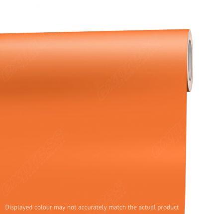 Oracal® 631 #036 Light Orange