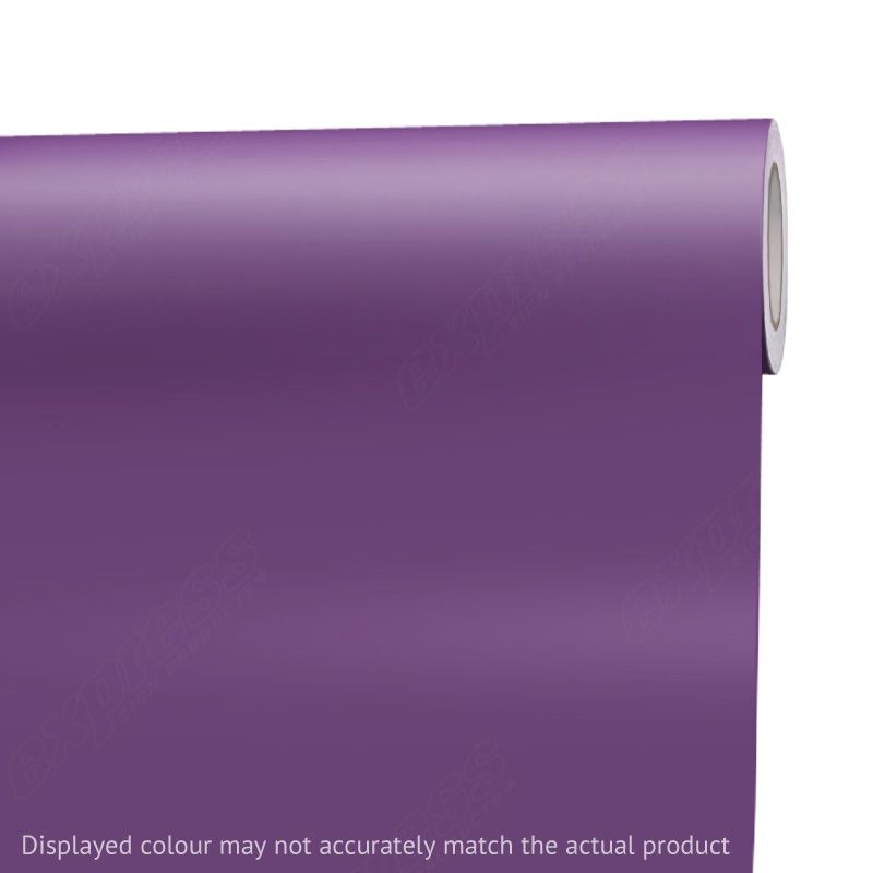 Oracal® 631 #040 Violet