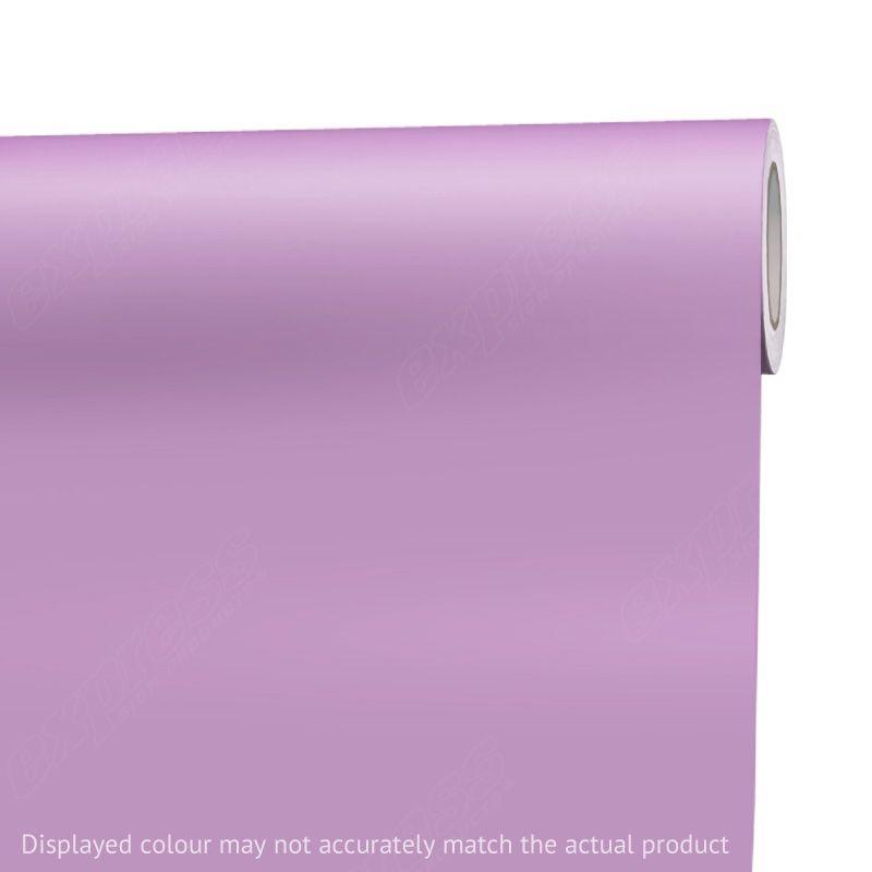 Oracal® 631 #042 Lilac
