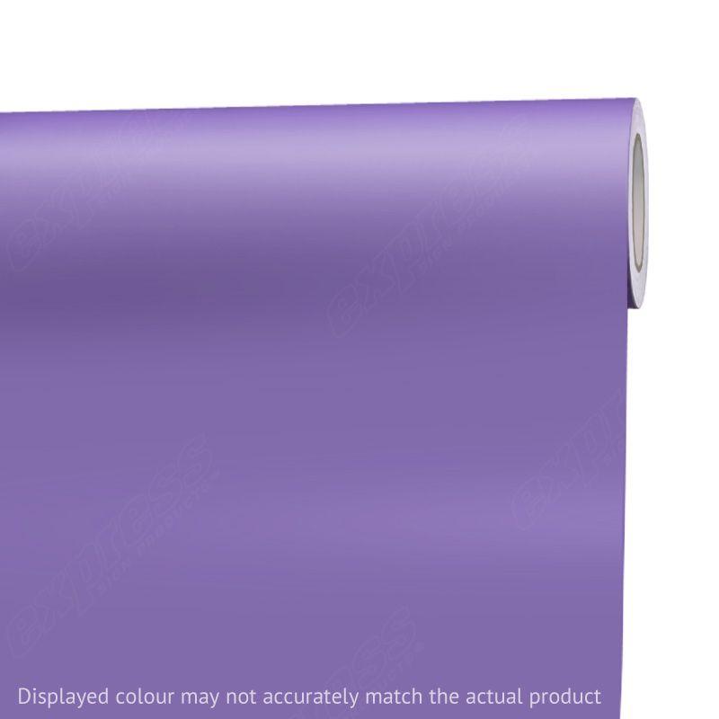 Oracal® 631 #043 Lavender