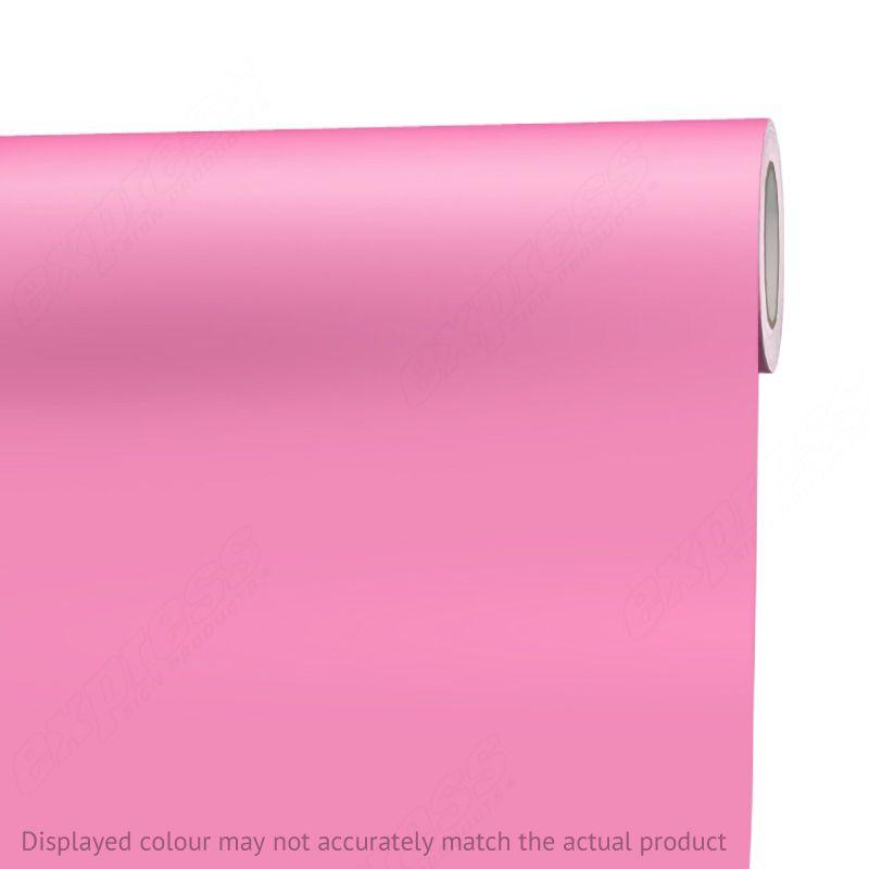 Oracal® 631 #045 Soft Pink