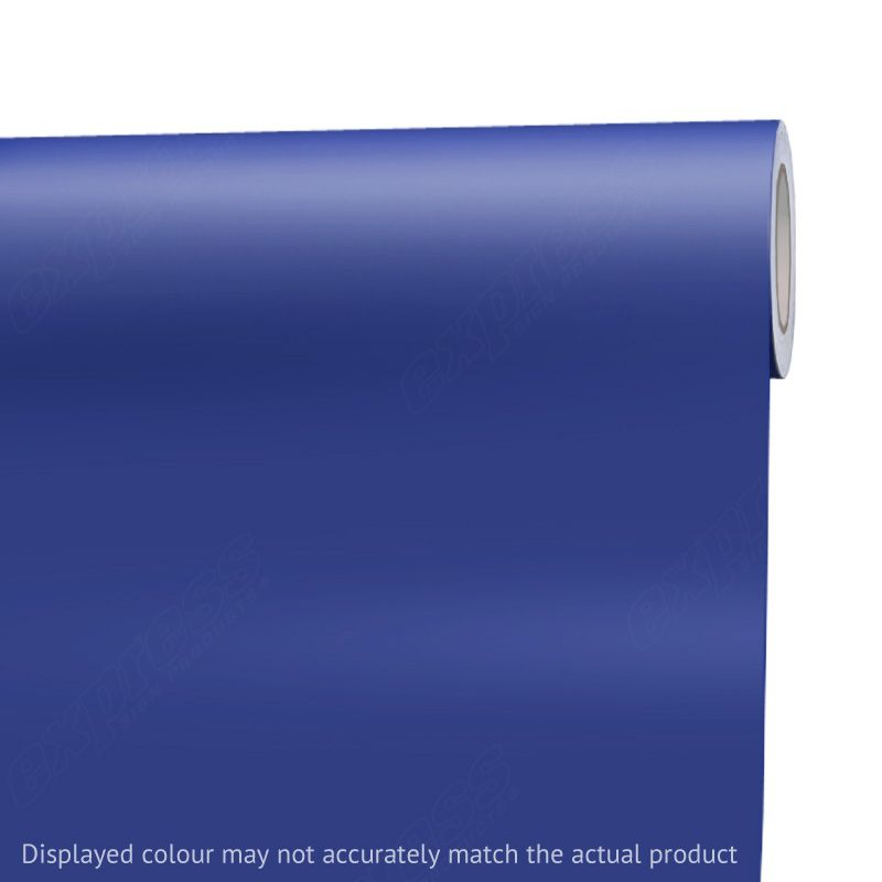 Oracal® 631 #049 King Blue