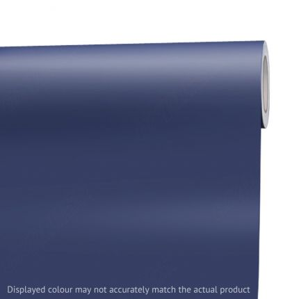 Oracal® 631 #050 Dark Blue