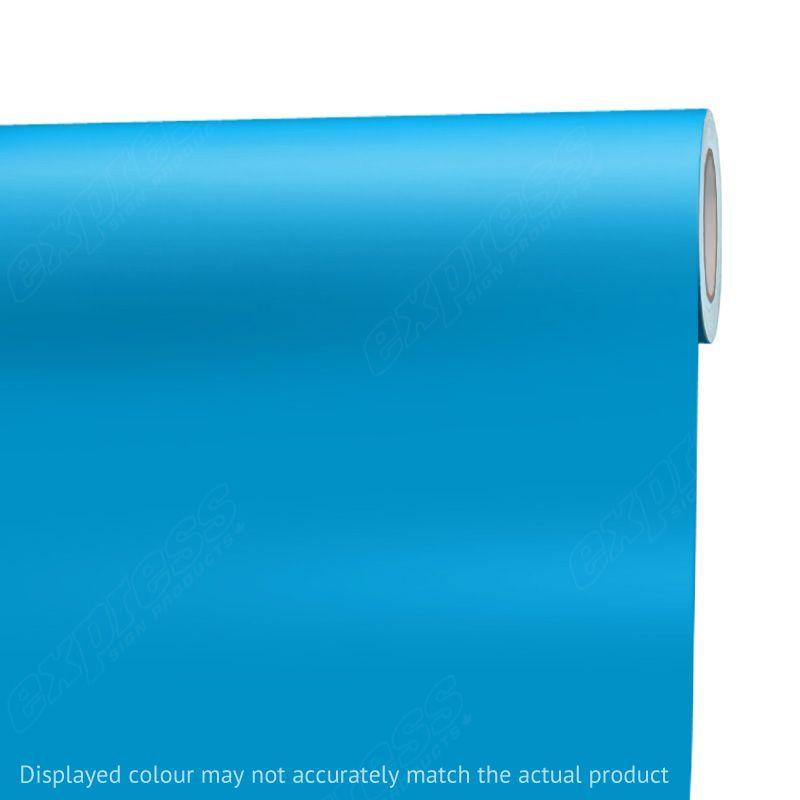 Oracal® 631 #053 Light Blue
