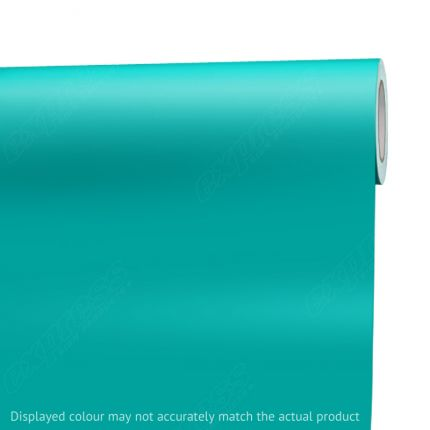 Oracal® 631 #054 Turquoise