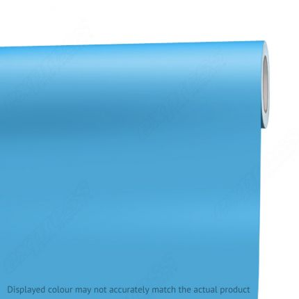 Oracal® 631 #056 Ice Blue