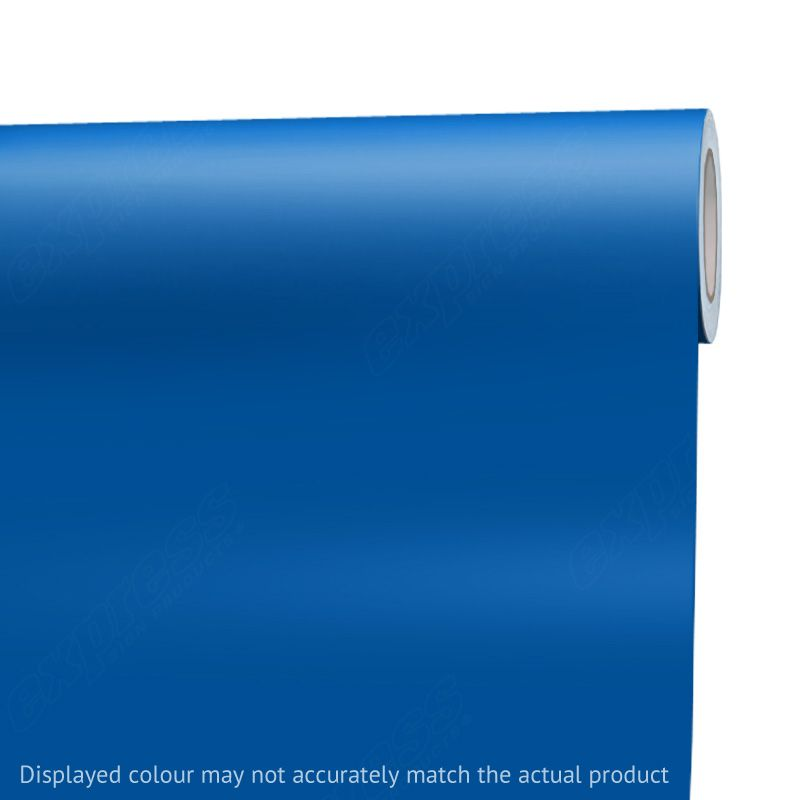 Oracal® 631 #057 Traffic Blue