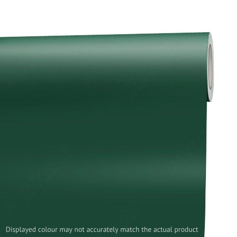 Oracal® 631 #060 Dark Green
