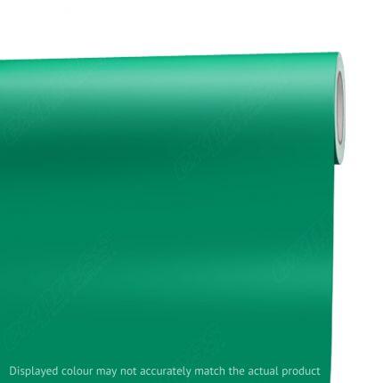 Oracal® 631 #061 Green