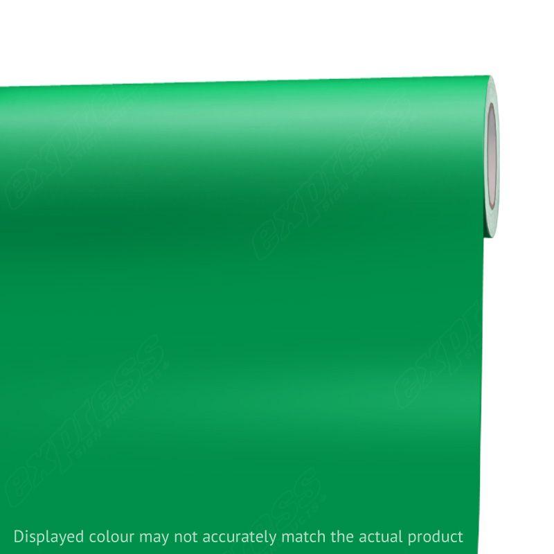 Oracal® 631 #062 Light Green
