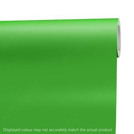 Oracal® 631 #064 Yellow Green