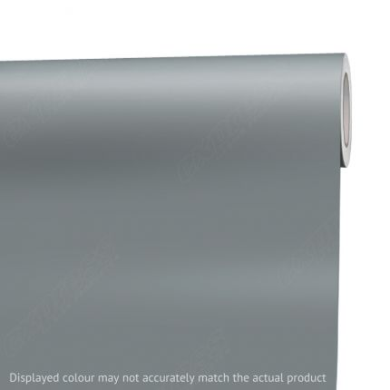 Oracal® 631 #071 Grey