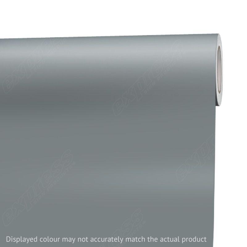 Oracal® 631 #071 Grey