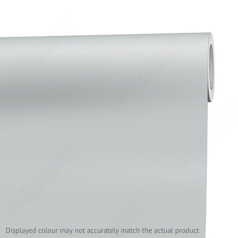 Oracal® 631 #072 Light Grey
