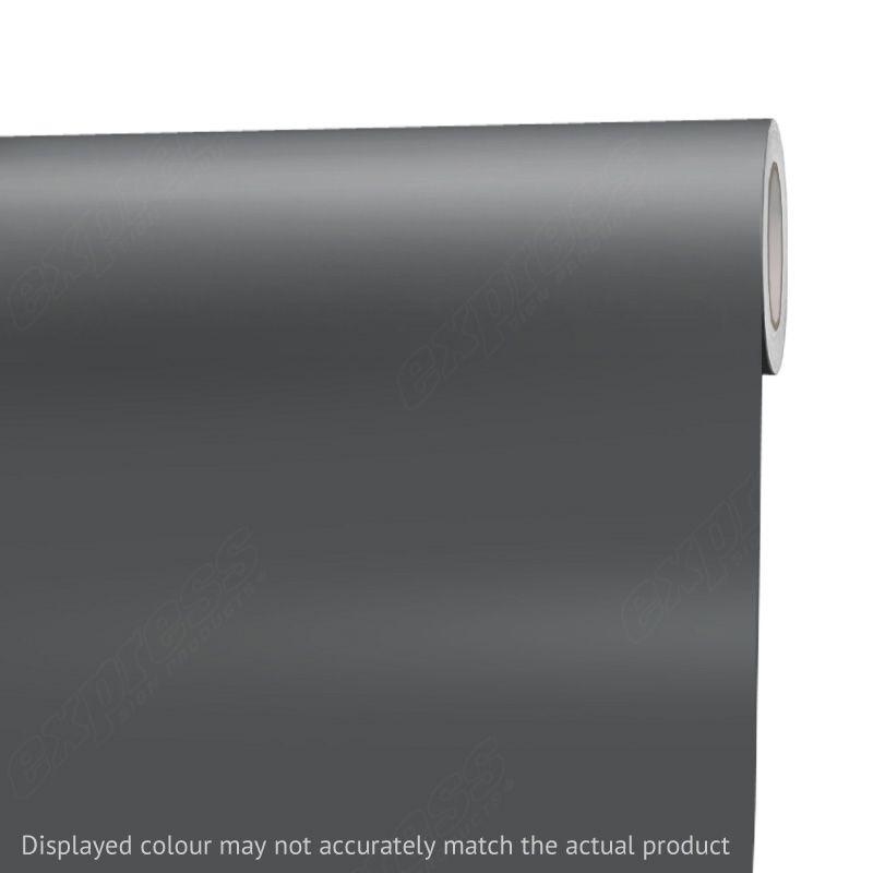 Oracal® 631 #073 Dark Grey