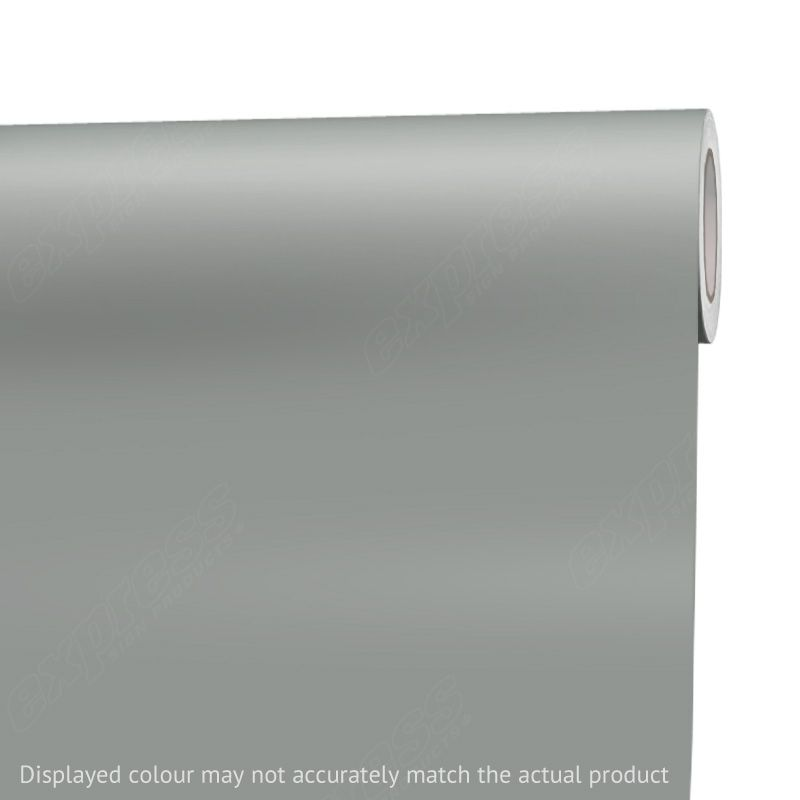 Oracal® 631 #074 Middle Grey