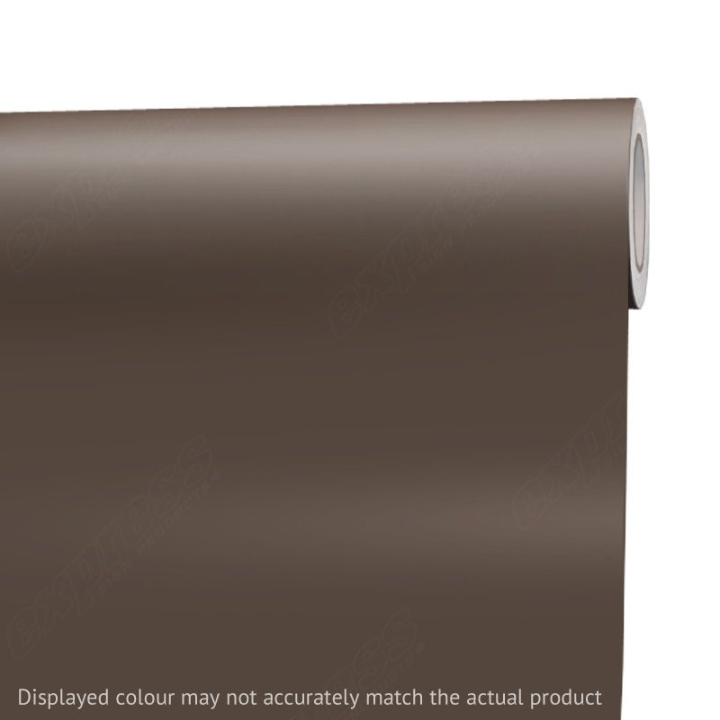 Oracal® 631 #080 Brown